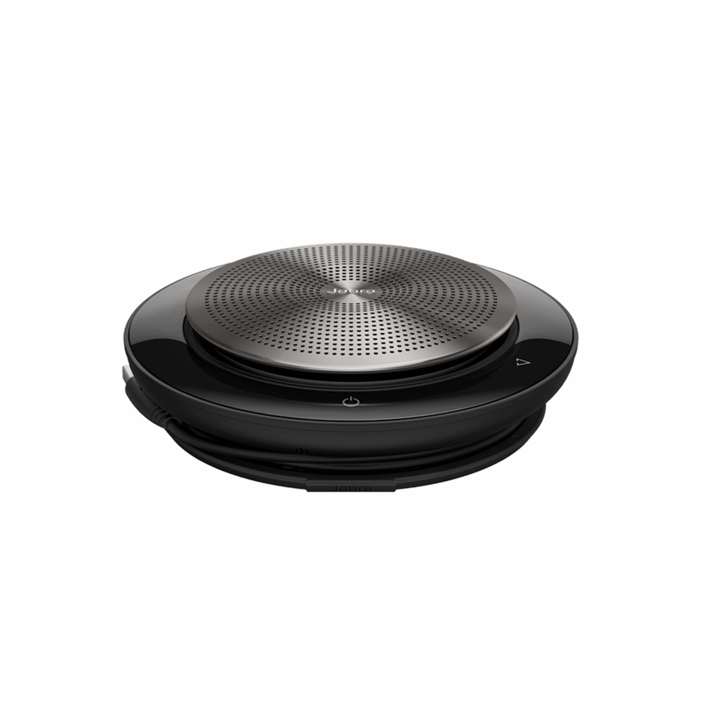 Jabra Speak 750 UC