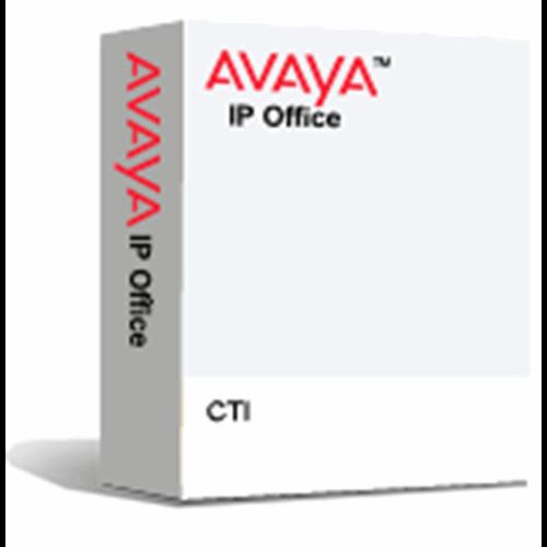 Avaya ipo 500 r8.1 user admin set dvd