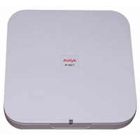 Avaya IP Dect basisstation
